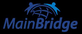 Mainbridge_logo